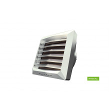 Тепловентилятор VOLCANO VR MINI AC 3-20 кВт