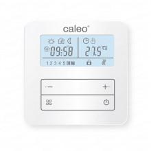 Терморегулятор CALEO 950 в Оренбурге по самым привлекательным ценам