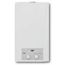 Настенный газовый котел для поквартирного отопления Baxi Eco Classic 10 F, 14 F, 18 F, 24 F