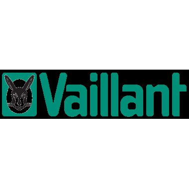 Замени старый котел на новый по акции утилизатор Protherm и Vaillant