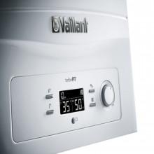 Настенный газовый котел Vaillant turboFIT VUW 242/5-2 в Оренбурге по самым привлекательным ценам