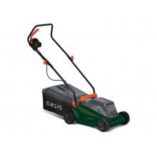 Электрическая газонокосилка Oasis GE-10