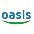 Сплит-системы и кондиционеры Oasis