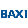 Настенные котлы Baxi