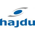 Бойлеры Hajdu