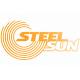 Вы можете купить у нас с доставкой Стальные панельные радиаторы STEELSUN