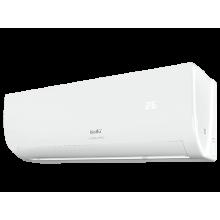 Сплит - система BALLU BSVP-07 HN1 Vision Pro