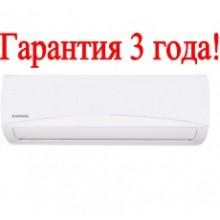 Сплит-система Kentatsu BRAVO KMGBA25HZAN1 в Оренбурге по самым привлекательным ценам