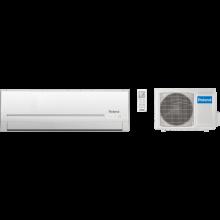 Сплит-система Roland CHU–07HSS010/N2