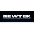 Сплит-система и кондиционеры Newtek