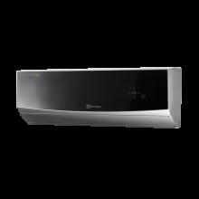 Cплит-система Electrolux EACS-09HG-B2/N3