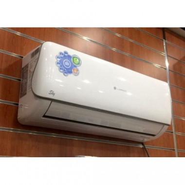 Купить в Тепло Климате Сплит-система Loriot LAC-09 AS