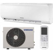 Cплит-система Samsung AR07TQHQAURNER в Оренбурге по самым привлекательным ценам