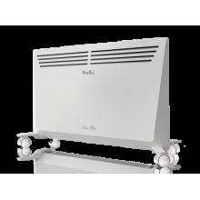 Конвектор BALLU BEC/HMM-1500 Heat Max в Оренбурге