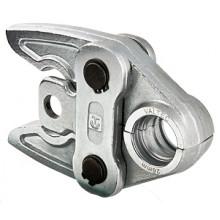 Насадка VALTEC для электрического пресс-инструмента 16,20,26,32 мм в Оренбурге по самым привлекательным ценам