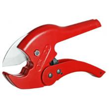 Ножницы для труб диаметром до 40 мм в Оренбурге по самым привлекательным ценам