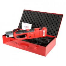 Пресс-инструмент электрический VALTEC CZ 220 В, 4,1 кг в Оренбурге по самым привлекательным ценам