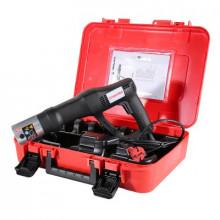 Пресс-инструмент электрический VALTEC EFP203 в Оренбурге по самым привлекательным ценам