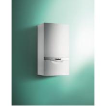 Настенный газовый конденсационный котел Vaillant ecoTEC plus VU INT IV 166/5-5 H в Оренбурге по самым привлекательным ценам