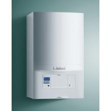 Настенный газовый конденсационный котел Vaillant ecoTEC pro VUW INT IV 346/5-3