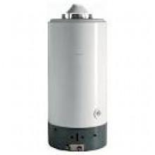 Бойлер газовый напольный ARISTON SGA 120 л 6,38 кВт