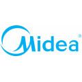 Сплит-системы и кондиционеры Midea