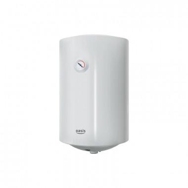 Купить в Тепло Климате Водонагреватель OASIS VL-50 L