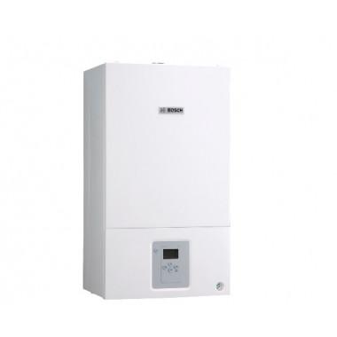Настенный газовый котел Bosch WBN 6000-28 C