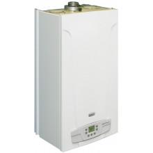Настенный газовый котел Baxi ECO4S 1.24 F
