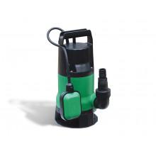 Дренажный насос Oasis DN 110/6 (для чистой воды) в Оренбурге